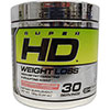 Cellucor Super HD G4 Strawberry Lemonade 180 gm - 30 Servings