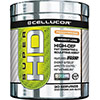 Cellucor Super HD Peach Mango 180 gm - 30 Servings