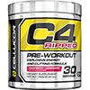 Cellucor C4 RIPPED Raspberry Lemonade 180 gm - 30 Servings