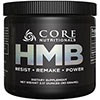 Core Nutritionals HMB 90 gm - 90 Servings