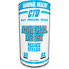 CTD Adrenal Reset Adrenal Replenishing Agent 60 Tablets