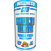 CTD Multi-Elite Extended Release Multivitamin 120 Tablets - 40 Servings