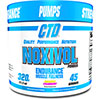 CTD Labs Noxivol Powder Pineapple Strawberry 45 Servings
