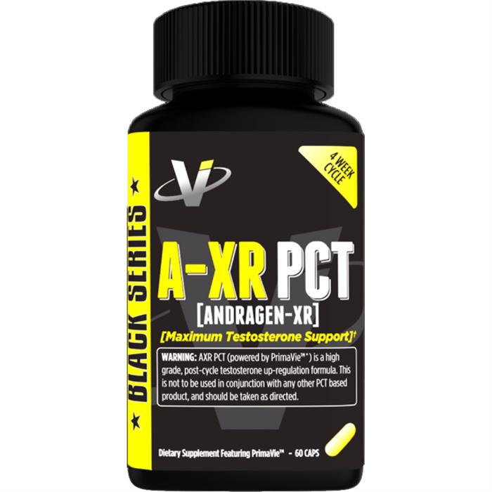 VMI A-XR PCT With Arimistane 60 Capsules
