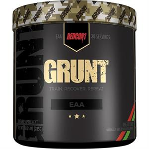 REDCON 1 GRUNT EAAS Cherry Lime 285 gm - 30 Servings