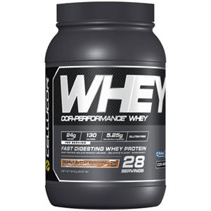 Cellucor COR-Performance Whey Peanut Butter Marshmallow 2 lb