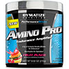 Dymatize AMINO PRO ENDURANCE AMPLIFIER Fruit Punch 9.2 oz - 30 Servings