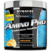 Dymatize AMINO PRO ENDURANCE AMPLIFIER Orange 9.2 oz - 30 Servings