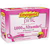 Emergen-C Pink Vitamin C Energy Booster Pink Lemonade 1000 mg - 30 Packets