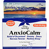 Terry Naturally AnxioCalm 45 Tablets