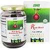 Flora Red Beet Soluble Crystals - 7 oz, 200 gm, 20 Servings