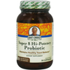 Flora Udo's Choice Super 8 Hi-Potency Probiotic 30 Capsules