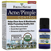 Forces Of Nature Acne/Pimple Control 11 ml