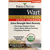 Forces Of Nature Wart Control Extra Strength 11 ml - 90 Applications