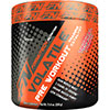 Formutech Volatile Pre-Workout Tropical Punch 324 gm - 32 Servings