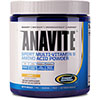 Gaspari Nutrition Anavite Powder Orange 372 gm - 60 Servings