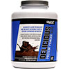 Giant Sports Delicious Protein Chocolate Shake 5 lb - 60 Servings