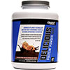 Giant Sports Delicious Protein Peanut Butter Chocolate Shake 5 lbs - 60 Servings