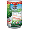 Garden of Life Perfect Food RAW Powder, Apple 224 gm - 30 Servings
