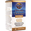 Garden of Life Primal Defense ULTRA 90 Capsules
