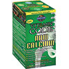 Garden of Life Vitamin Code RAW Calcium 150 Capsules - 30 Servings