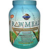 Garden Of Life Raw Meal - 1130 gm, 2.6 lb, 14 Servings