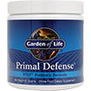 Garden of Life Primal Defense - Powder 81 gm