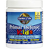 Garden of Life Primal Defense Kids 76.8 gm Powder - 60 Servings