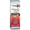 Herbal Clean Qcarbo Plus Detox With Boost Strawberry/Mango Flavor 20 oz