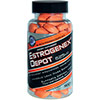 Hi-Tech Pharmaceuticals Estrogenex Depot 90 Tablets