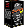I-Force Tropinol XP 100 Capsules