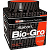 iSatori Bio-Gro Protein Synthesis Amplifier 90 gm 60 Servings
