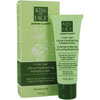All Natural Under Age (Ultra Hydrating Moisturizer) from Kiss My Face 1 oz