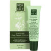 All Natural Eye Witness (Eye Repair Creme) from Kiss My Face .5 oz