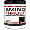LABRADA Nutrition AMINO THRUST Essential Amino Acid formula Tropical Punch