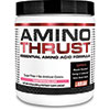 LABRADA Nutrition AMINO THRUST Essential Amino Acid formula Watermelon