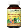 MegaFood Kid's One Daily 60 Capsules