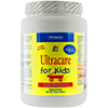 Metagenics Ultracare for Kids 630 gm - 21 Servings