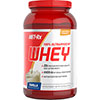 MET-Rx 100% ULTRAMYOSYN WHEY VANILLA 2 lb - 30 Servings