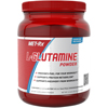 MET-Rx L-Glutamine 1000 gm 2.2 lb - 167 Servings