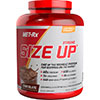 MET-Rx XTREME SIZE UP - CHOCOLATE - 6 lb