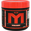 MTS Nutrition MACHINE FUEL Mixed Berry - 280 gm - 30 Servings