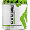 MusclePharm Glutamine 300 gm - 60 Servings