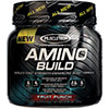 Muscletech Amino Build Fruit Punch 261 gm - 30 Servings