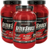 After Shock Tactical Post-Workout Catalyst Wildberry Blast