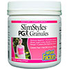 Natural Factors SlimStyles PGX Granules 5.3 oz - 30 Servings