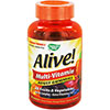 Alive! Adult Multi-Vitamin Gummy 90 Gummies - 30 Servings