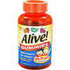 Alive! Children's Multi-Vitamin 90 Gummies - 30 Servings