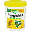 Nature's Way Primadophilus Children - 5 oz Powder, 47 Servings