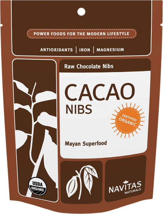 Whole Foods Cacao Nibs Price